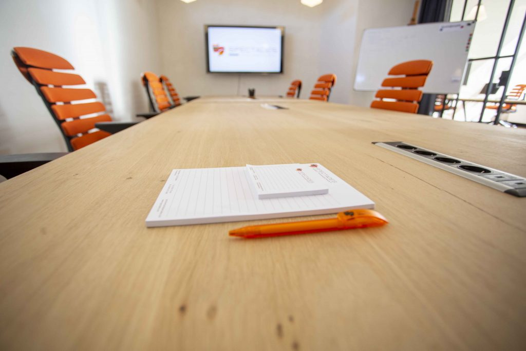 Spectades training – Werkorder management in Infor EAM